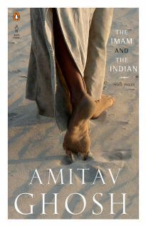 The Imam And The Indian, Prose Pieces