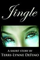 Jingle An Original Fairy Tale