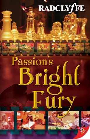 passion-s-bright-fury