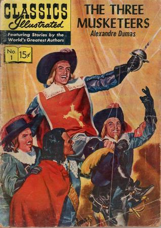 Risultati immagini per musketeers gay