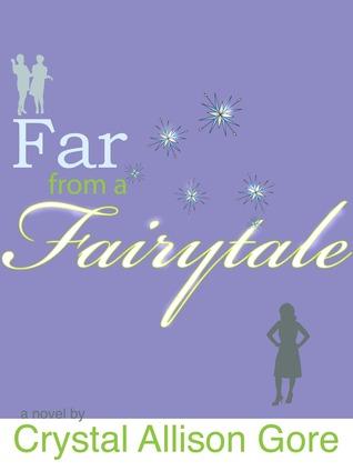 far-from-a-fairytale
