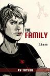 Liam (The Family #1)