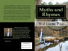 Myths and Rhymes