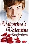 Valentino's Valentine