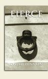 Fierce (The Quarter Boys) (Volume 6)