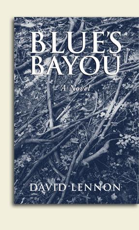 blue-s-bayou