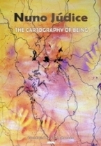 the-cartography-of-being-selected-poems-1967-2005
