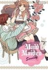 Maid Maiden: Sunday