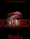 Download Scorned