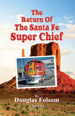 the-return-of-the-santa-fe-super-chief
