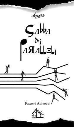 Sabba di paralleli