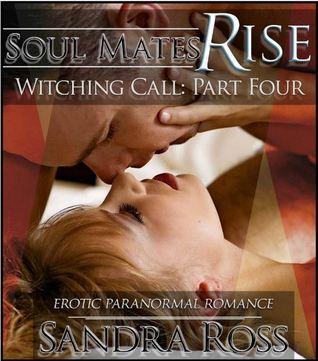 Soul Mates Rise