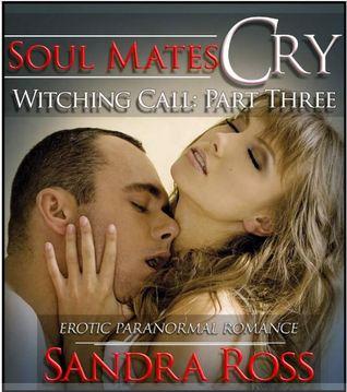 Soul Mates Cry