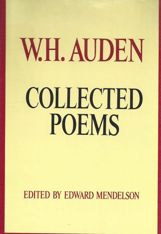 wh auden icarus poem