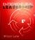 Entrepreneurial Leadership by Wilson Luna