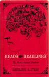 Heads & Headlines; The Phrenological Fowlers