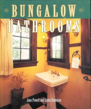Bungalow Bathrooms Comparta libros y descárguelos gratis