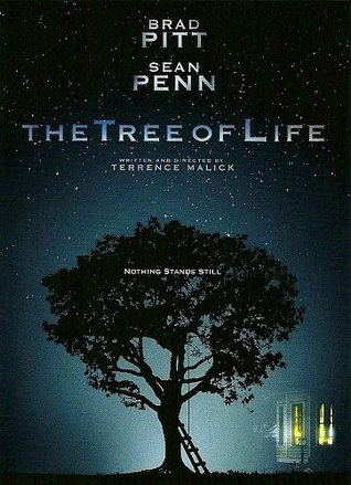 "Quote By Terrence Malick ""The Nuns Taught Us There Are Two Ways Gorgeous Tree Of Life Quote"