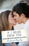 If I Never Knew You (If I Never Knew You, #1)