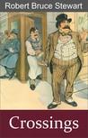 Crossings (The Harry Reese Mysteries, #2)