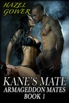 Kane's Mate (Armageddon Mates, #1)