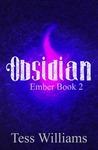 Obsidian (Ember, #2)