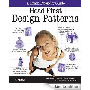 head first javascript programming pdf free