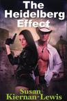 The Heidelberg Effect (Tempus Fugitives Trilogy, #1)