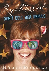 Real Mermaids Dont Sell Seashells(Real Mermaids 4)