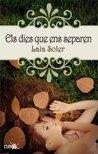 Els dies que ens separen by Laia  Soler