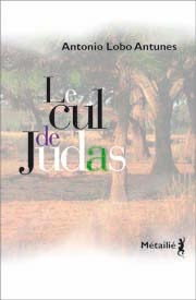 Le Cul de Judas