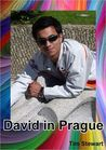 David In Prague