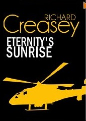 eternity-s-sunrise-a-new-doc-palfrey-thriller