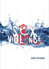 Sex & Violence by Carrie Mesrobian