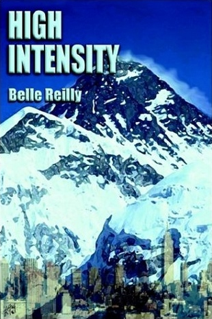 cover high intensity