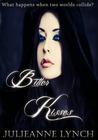 Bitter Kisses by Julieanne Lynch