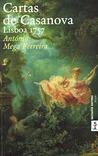 Cartas de Casanova - Lisboa 1757