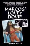 Marcos' Lovey Dovie