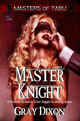 Master Knight