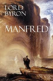 manfred lord byron