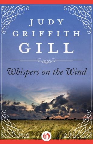 Livre audio à télécharger Scribd Whispers on the Wind ePub by Judy Griffith Gill