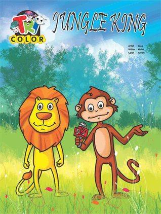 Tricolor Children Books