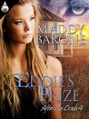 Eddie's Prize (After the Crash, #4)