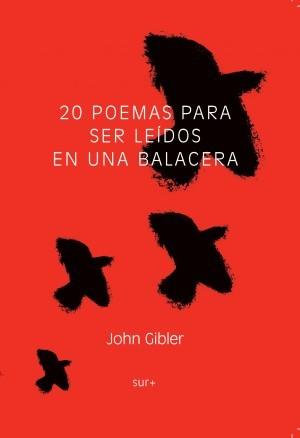 20 poemas para ser leídos en una balacera Descargar el libro pdf joomla