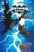 Batman y Robin 02 (Batman y Robin Nuevo Universo DC, #2)