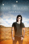 The Red Heart by Isabelle Rowan