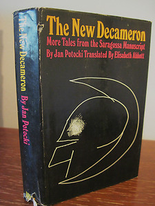 the-new-decameron-more-tales-from-the-saragossa-manuscript