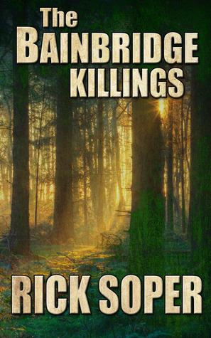 The Bainbridge Killings