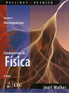 Fundamentos de Física, Volume 3: Eletromagnetismo
