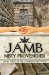 Jamb  (Cornerstone, #3)